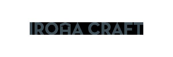 IROHA CRAFT