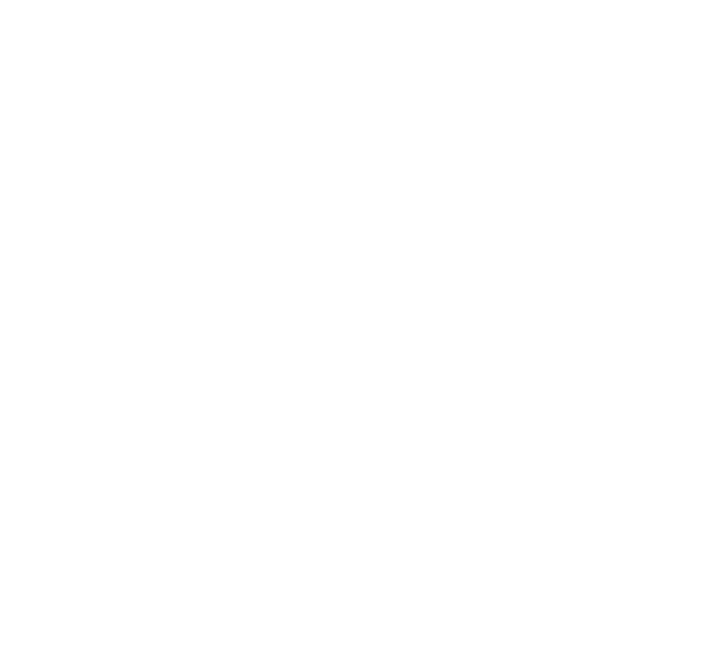 アメリカヤ(illust: 小幡彩貴)